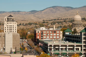 Local Business Profiles For Local Boise Businesses